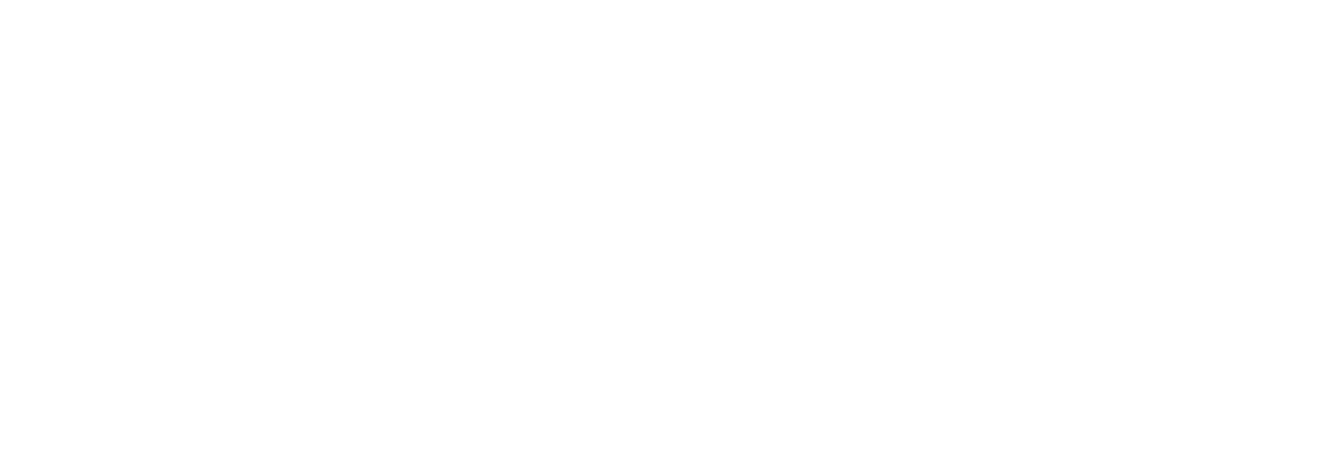 Boutique Living By Curate